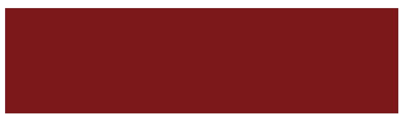 Ghiglino Pagani - Studio Legale Associato Genova